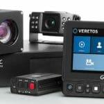 Getac Video System