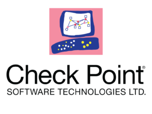 Check Point Logo: Brite's partner to deliver NextGen Firewall management
