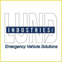 Lund Industries Logo