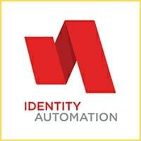 Identity Automation Logo