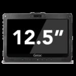 Getac_K120 Tablet_Spec