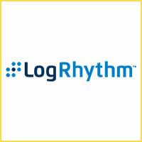 Log Rhythm