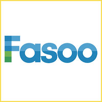 Fasoo Logo
