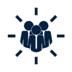 Proactive Managed IT Support Icon