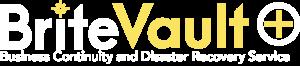BriteVault Logo