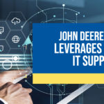John Deere Dealer Leverages Outside IT Support Blog Graphic
