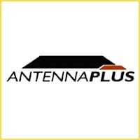 AntennaPlus Logo