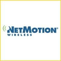 NetMotion Logo