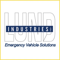 Lund Industries Logo
