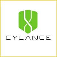 Cylance Logo
