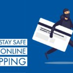 5 tips to stay safe while online shopping