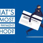 What's the most secure payment method?