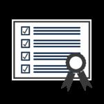 PCI & HIPAA Compliance Scanning