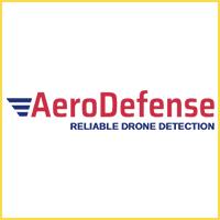 AeroDefense Logo