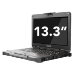 Getac B360 Laptop
